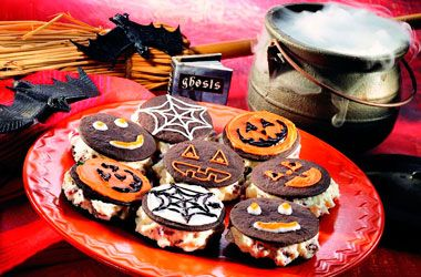 halloween candy recall 2017