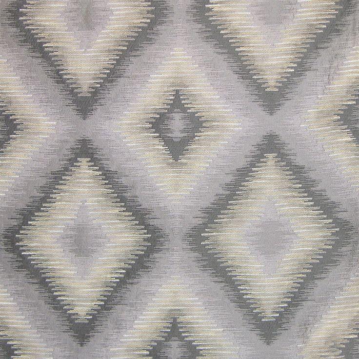 Stark Fabric   Stark Carpet