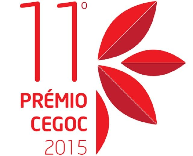 Teste de Leitura de Palavras Irregulares (TeLPI) vence o Prémio CEGOC 2015