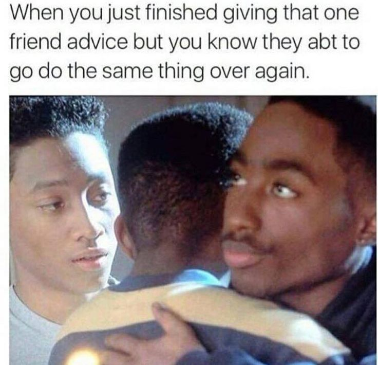 5b7e3f29933dc775c596f7b623370eb5 funny life funny things best 25 black memes ideas on pinterest growing up black memes,I Know U Looking Funny Memes