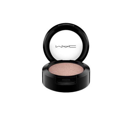 MAC Eye Shadow Тени для век - Haux (Satin) http://maccosmetic.com.ua/glavnaya/makiyazh/glaza/teni/11-mac-eye-shadow-teni-dlya-vek.html