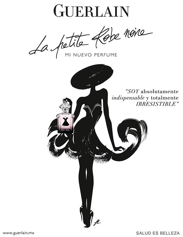 475 best Parfums : Guerlain images on Pinterest