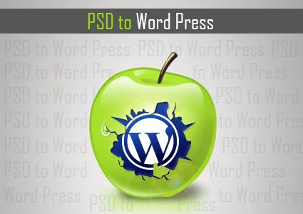 PSD-to-Wordpress-Conversion