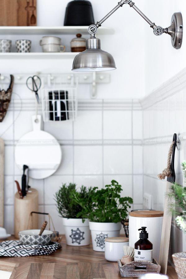 die besten 25 lampenzubeh r ideen auf pinterest lampen selbst bauen zubeh r betonlampe. Black Bedroom Furniture Sets. Home Design Ideas