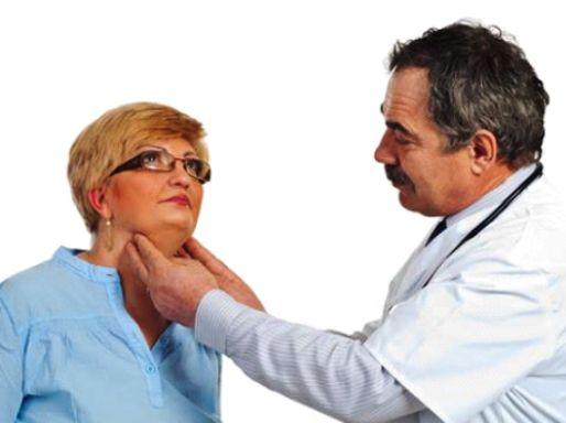 Щитовидная железа расположена у основания шеи, и по форме напоминает бабочку. Это орган чрезвычайно важен для общего состояния здоровья, так как она отвечает за выработку тироксина, гормона, который поддерживает регулирование частоты сердечных сокращений, обмена веществ, роста и развития детей. Есть два типа расстройств, связанных со щитовидной железой, гипертиреоз, и гипотиреоз. Гипертиреоз является состоянием чрезмерного производства гормонов щитовидной железы, то есть,
