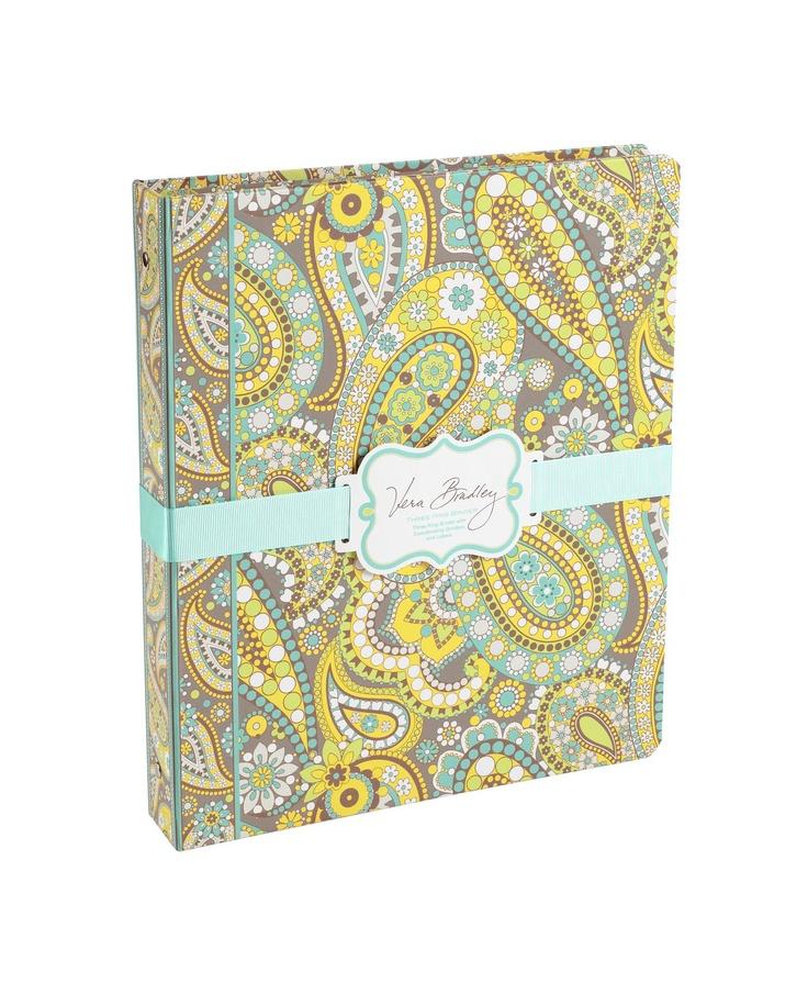Ebay Vera Bradley Beach Towel: 216 Best Vera Bradley Pack Your Bags Images On Pinterest