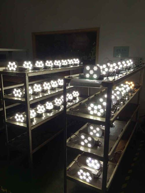 http://www.naturegreenusa.com/news/company-news/235.html The aging of led retrofit kit,strictly control the quality before shipping.