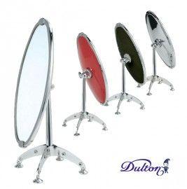 die besten 25 make up spiegel ideen auf pinterest spiegeleitelkeit hollywood mirror und. Black Bedroom Furniture Sets. Home Design Ideas