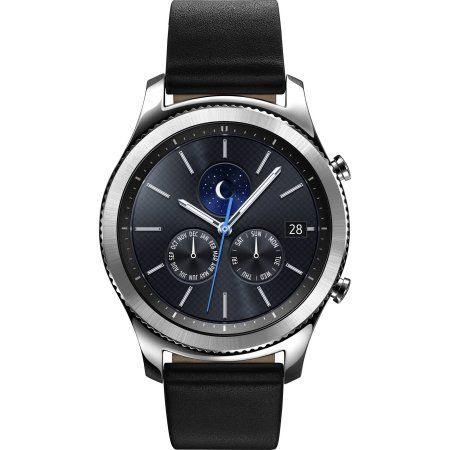 Sports Outdoors Smart Watch Bluetooth Watch Smartwatch Bluetooth