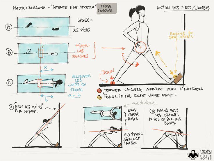 1182 best yoga restaurativa images on pinterest iyengar yoga yoga exercises and yoga poses. Black Bedroom Furniture Sets. Home Design Ideas