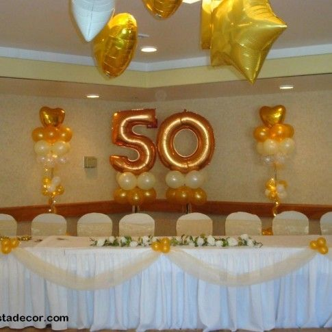 10 best Angel 50th Birthday Dream images on Pinterest 50 birthday
