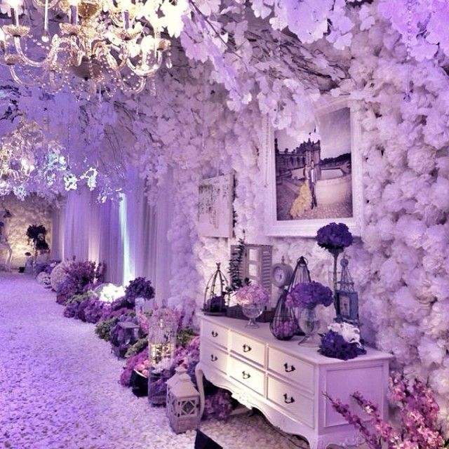 """""""SEE WHAT LIGHTING CAN DO"""". Ambiance lighting is a general illumination that comes from all directions in a room that has no visible source. """"ENJOY YOUR WEDDING PREPARATION"""