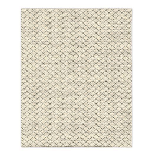 1000+ Ideas About Trellis Pattern On Pinterest