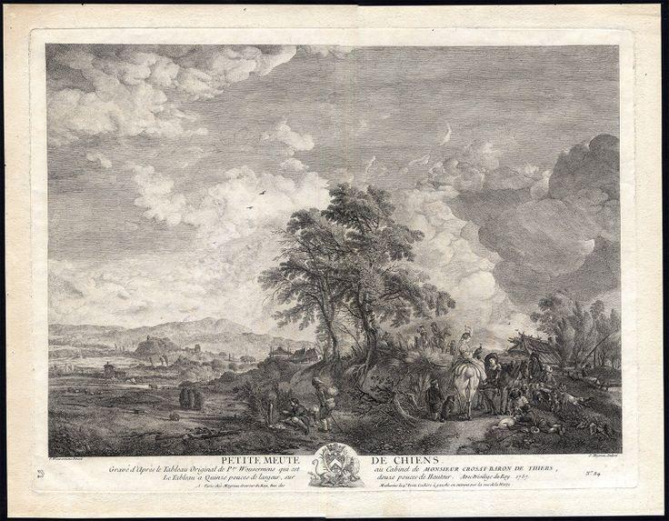 1757 in France
