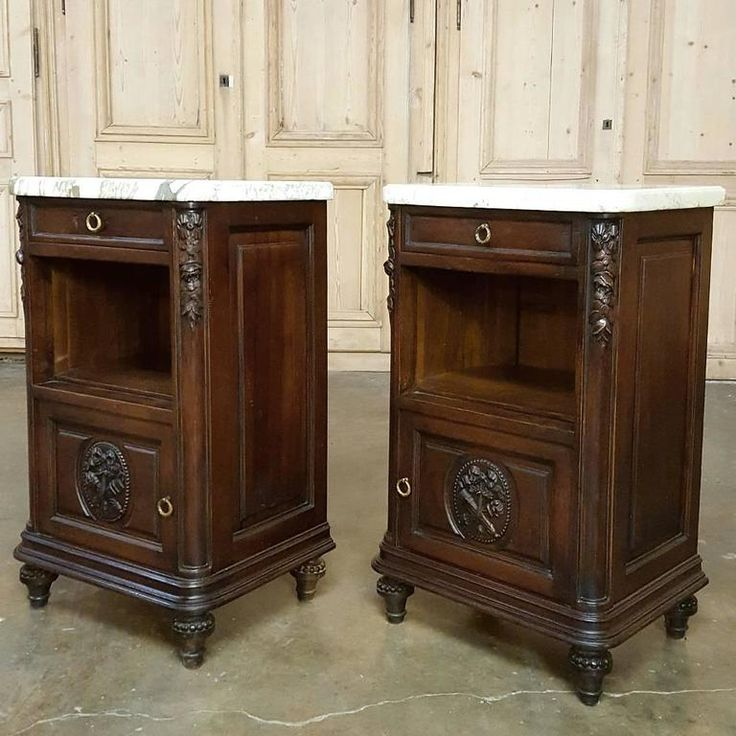 walnut bedroom set. Best 25  Walnut bedroom furniture ideas on Pinterest Bedroom redo and Rehabbed