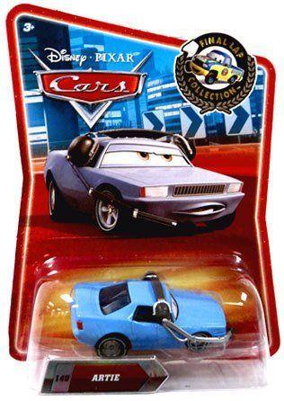 66 besten Pixar toy cars Bilder auf Pinterest  Toys Filmautos