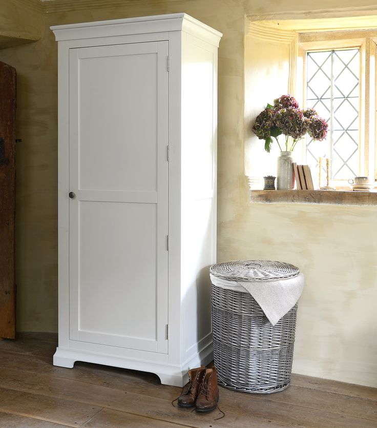 Creative Bathroom Ideas – The Cotswold Company Blog