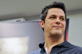 alejandro sanz | Alejandro Sanz ¿un hijo sin reconocer?