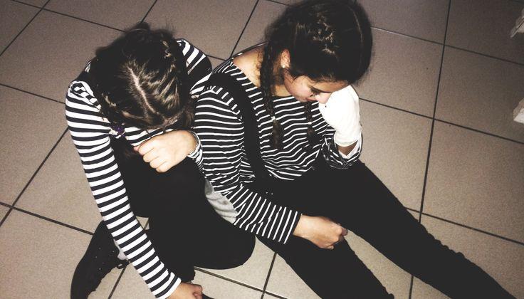 #Mimos #BffGoals #Tumblr ❣️❣️
