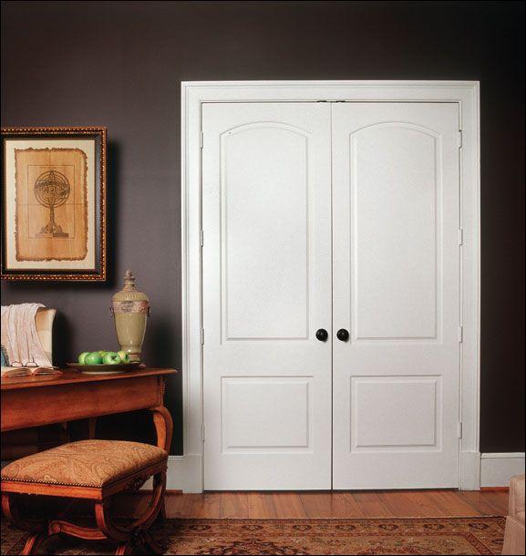 Interior Bathroom Double Doors: 17 Best Ideas About Double Doors Interior On Pinterest
