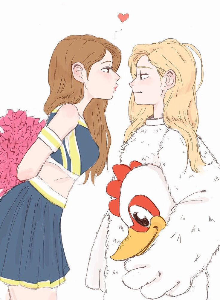 "水木 on Twitter: ""Dahyun: ...(help) #saida #sana #dahyun #사이다#TWICE #트와이스 https://t.co/zC2fXfxooi"""