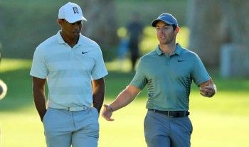 Tiger Woods: Rory McIlroy HITS OUT at fans for distracting golf legend at Genesis Open  ||  And McIlroy himself admits he's also put off so much by such comments he could easily take a couple of 'Advils' to deal with the behaviour. McIlroy... http://www.briefreport.co.uk/news/tiger-woods-rory-mcilroy-hits-out-at-fans-for-distracting-golf-legend-at-genesis-open-5575186.html?utm_campaign=crowdfire&utm_content=crowdfire&utm_medium=social&utm_source=pinterest