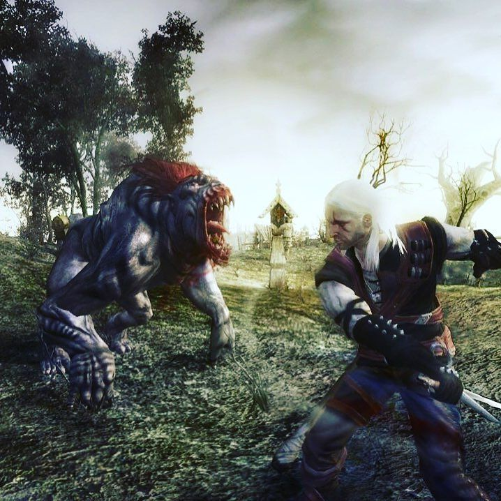 #TheWitcher (first instalment) gets great reviews on Snoost Cloud Gaming: http://ift.tt/2wizy9E  #Witcher #Games #Gaming #Reviews #PcGame