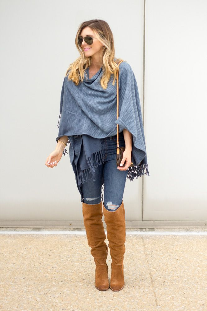 Nordstrom Anniversary Sale Looks By Cella Jane