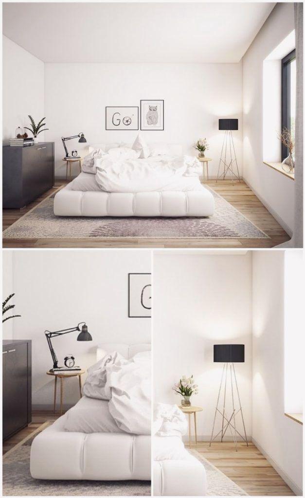 19 Bedroom Floor Lamp Ideas In 2020 Floor Lamp Bedroom Bedroom Flooring Stylish Bedroom