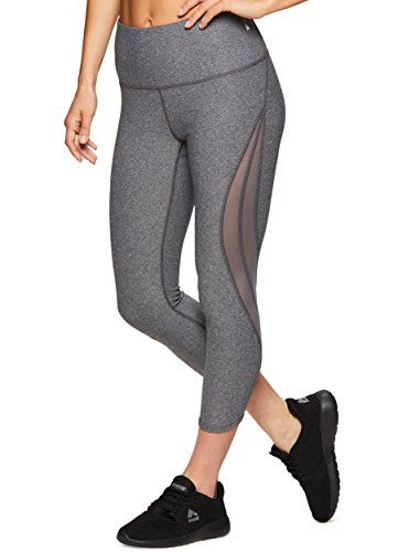 ec14351e52 Pin by Laura Hatzianastasiadi on Wish List   Yoga capris, Yoga leggings,  Pants for women