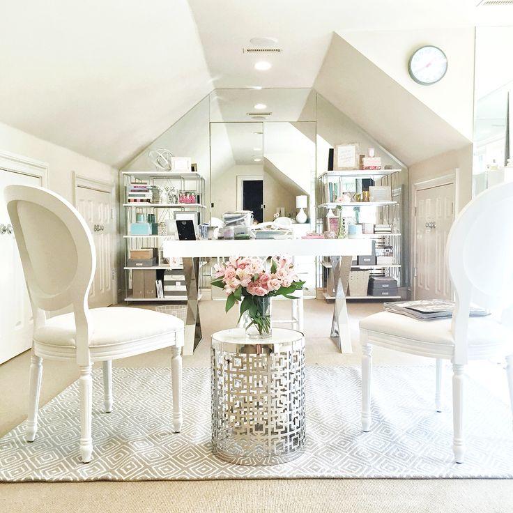 233 besten Offices: The Well Appointed House Bilder auf Pinterest ...