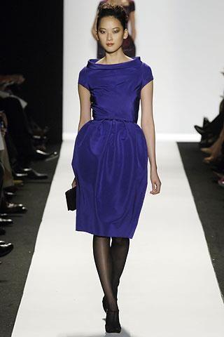Платье юбка баллон рос 80