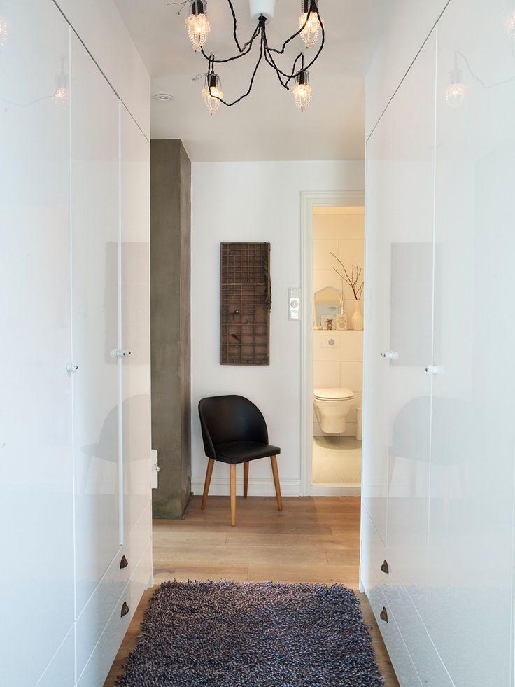 54 best Scandinavian style images on Pinterest Living room, For