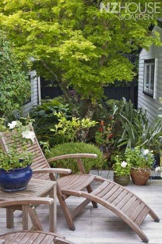 secret garden east baylocal - Garden Furniture East Bay