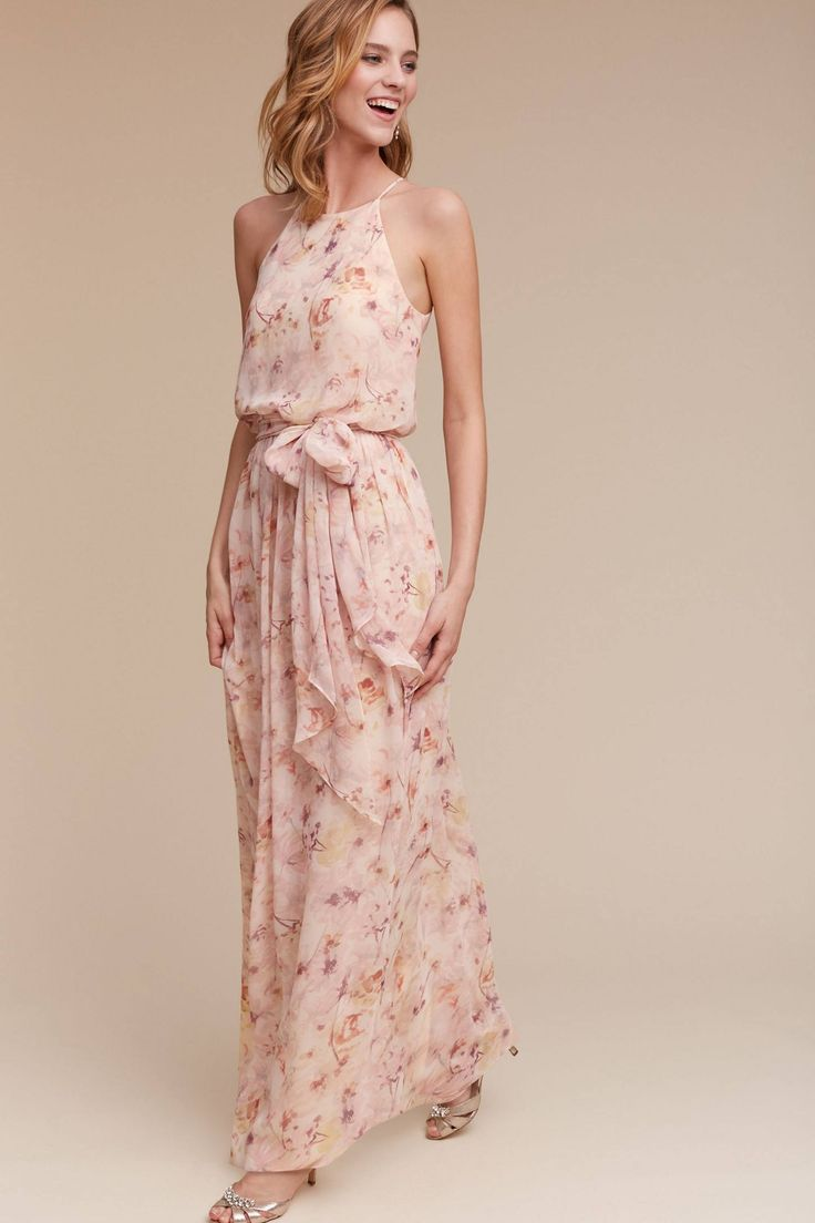 anthropologie wedding dress 28 best clothes images on anthropologie 1321
