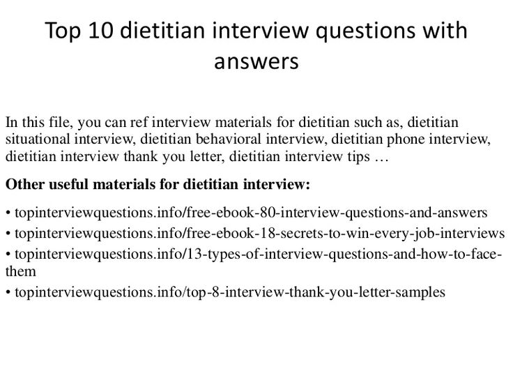 Best 25+ Dietitian job description ideas on Pinterest Executive - dietician sample resumes