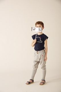Kids Fashion brand Jessie & James have featured our clients Salt-Water and Sun-San Sandals in their SS16 look book which has been styled by Liz Sheppard and shot by Jonathan Malpass! http://www.salt-watersandals.com/ #alegremedia  http://www.salt-watersandals.com/