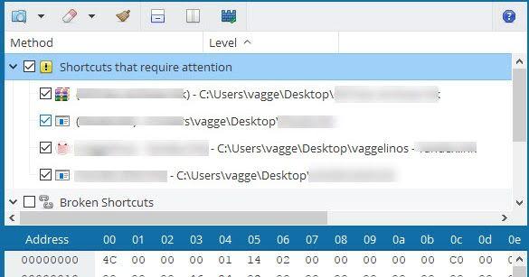 Το Phrozen Software έχει διερευνήσει δύο τρόπους εκμετάλλευσης συντομεύσεων των Windows. Κάποιος έχει ήδη χρησιμοποιηθεί από τους χάκερ σε εκστρατείες κατασκοπίας. Το δεύτερο ανακαλύφθηκε πρόσφατα από ερευνητή ασφαλείας της Phrozen όπου συνέταξε δύο άρθρα σχετικά με το θέμα. Αυτά τα άρθρα λήφθηκαν πολύ θετικά και κυκλοφόρησαν ευρέως στα δίκτυα κοινωνικών μέσων μαζικής ενημέρωσης συμπεριλαμβανομένου του Twitter.  Αμέσως μετά την κυκλοφορία αυτών των άρθρων διαπιστώθηκε σημαντική αύξηση στη…