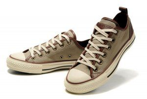 Beige Converse Chuck Taylor All Star D-Ring Natural Faint Ox Low,converse book bag/student bag http://www.converse-outlet-store.com/beige-converse-chuck-taylor-all-star-dring-natural-faint-ox-hig-p-8454.html http://www.converse-outlet-store.com/converse-book-bagstudent-bag-p-10240.html