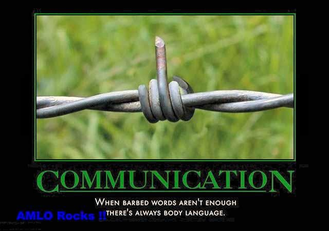 7 Best Communication In The Workplace Images On Pinterest