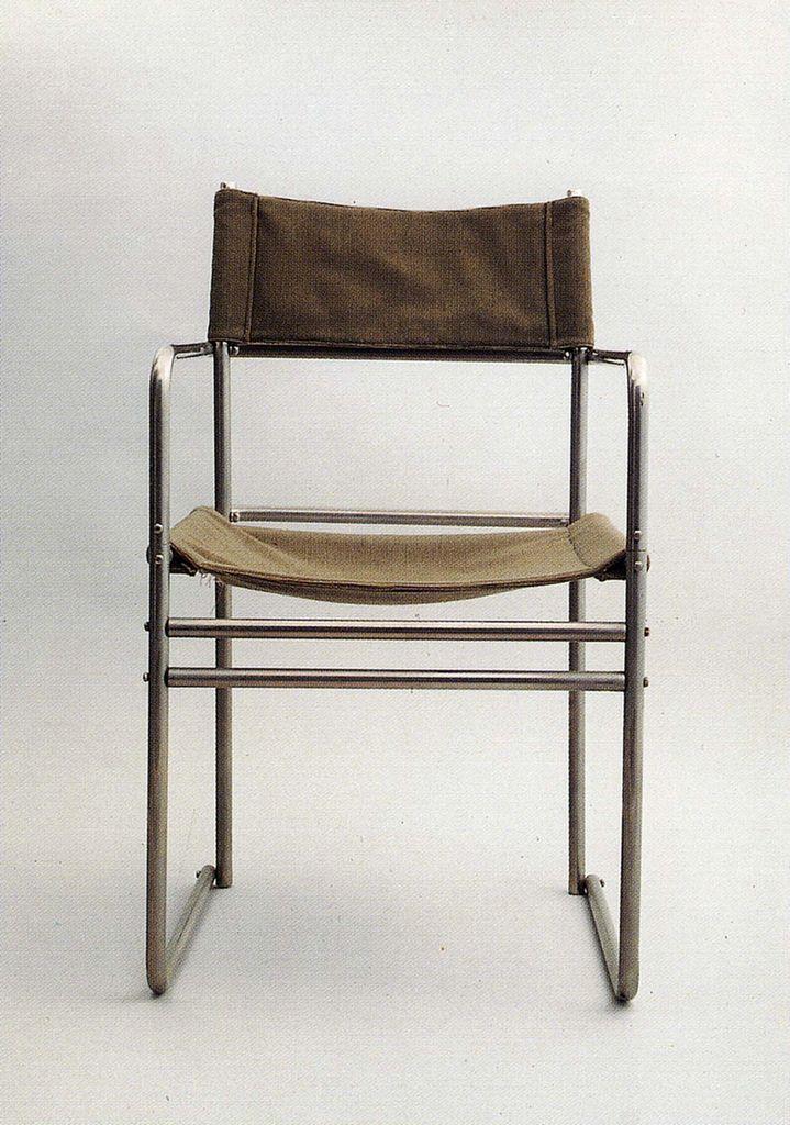 55 best Marcel Breuer images on Pinterest Chairs Celebrities