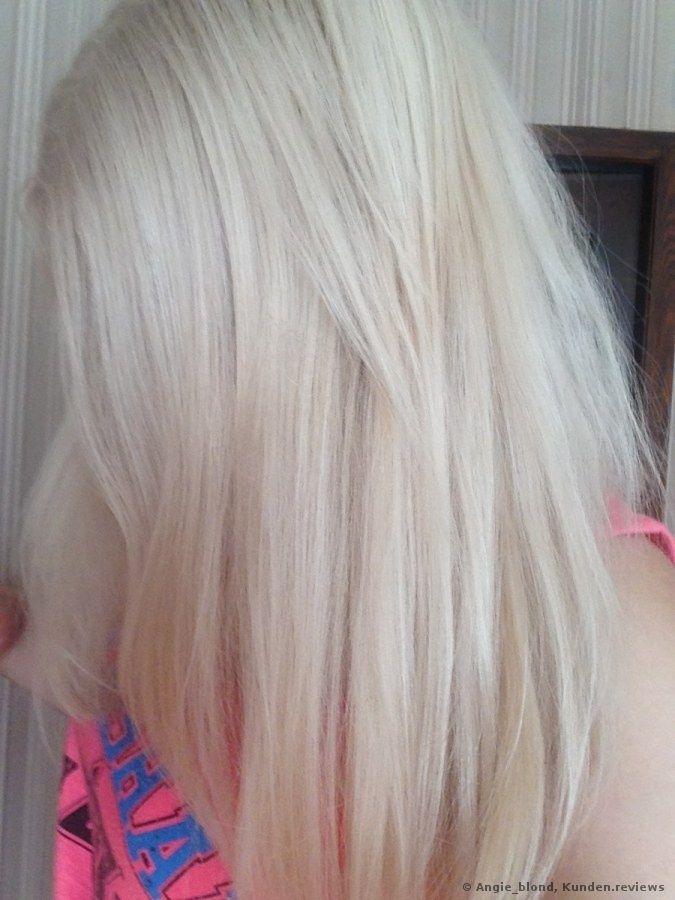 c40a8f25a234 Wella Koleston 10.16 | blondies in 2019 | Haarfarben, Wella ...