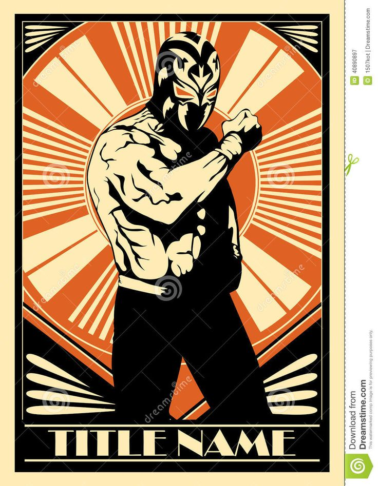 404 best images about lucha libre on Pinterest | Solar ...