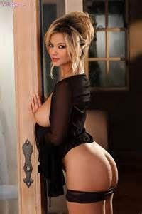 AbsoluPorn - Ashlynn Brooke - Videos sexe xxx films porno