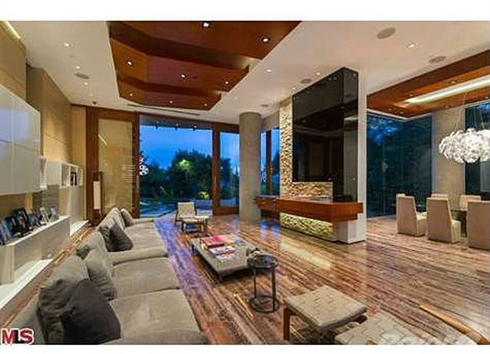Beverly Grv, Beverly Hills, CA 90210 is For Sale - Zillow