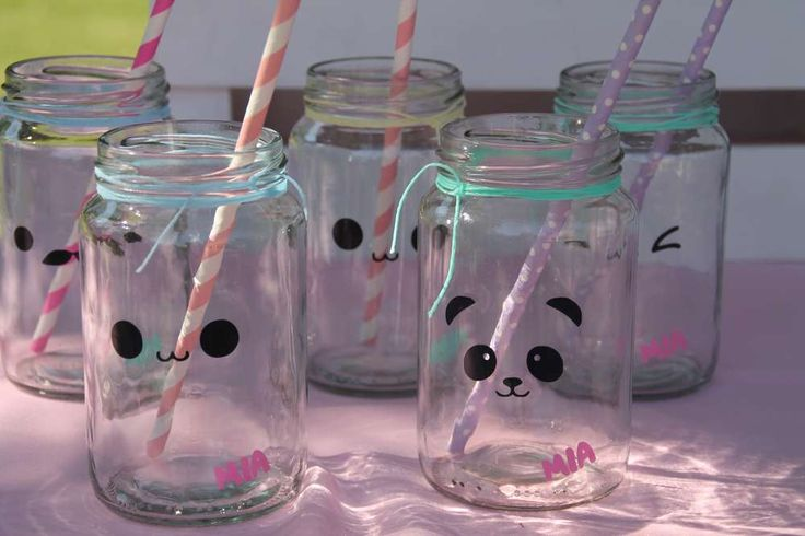 Kawaii Party Birthday Party Ideas | Photo 3 of 16