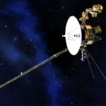 Voyager'ların Yolcuklarından Öğrendiklerimiz