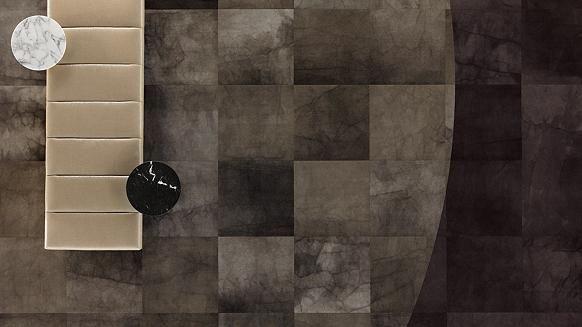 Dye Lab 5t041 Carpet Design Shaw Hospitality Newell Rubbermaid