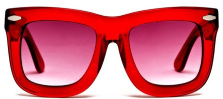 Olive Loves: Grey Ant Sunglasses | Olive Oyl Loves