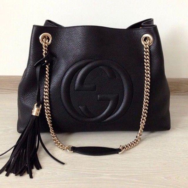 Gucci Handbag Designer Fashion Style